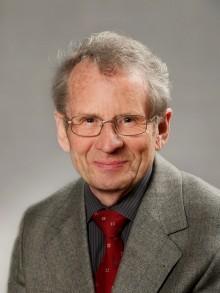 Bernd Kind