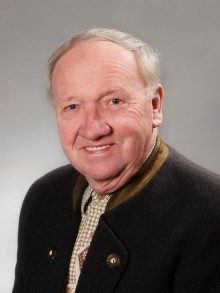 Franz-Josef Nilges