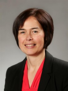 Pia Hüsch-Schäfer