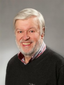 Klaus Krämer, Stellvertreter